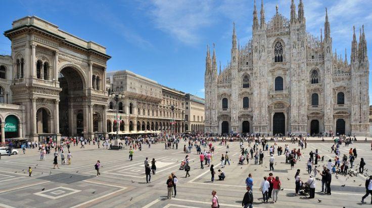 Milan-Cathedral.jpg