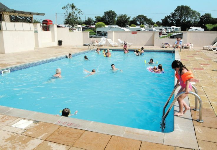 21 Best Swimming Onsite Images On Pinterest Pools Swiming Pool And Swimming Pools