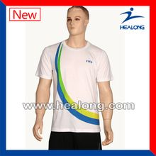 OEM custom made sublimated printed t shirts  best buy follow this link http://shopingayo.space