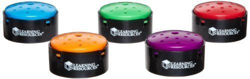 Learning Resources Talk Point (Set Of 5) by Learning Resources, http://www.amazon.com/dp/B004QU3S3G/ref=cm_sw_r_pi_dp_PAAWrb13SD328  These are cheaper than from the other company