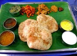 Rangoli Woodlands Hotel Is One Of The Best Vegetarian Family Restaurant In Cochin