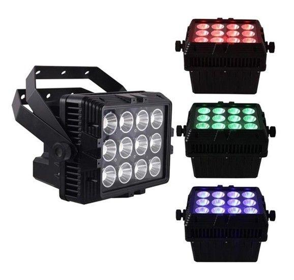 -led wall washer light-GuangZhou GuiTeng Opto Equipment Limited