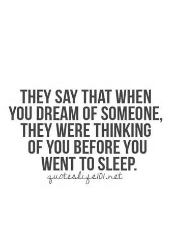 sweet text quotes - Yahoo Image Search Results
