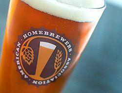 Jamil's Flanders Red - Beer Recipe - American Homebrewers Association