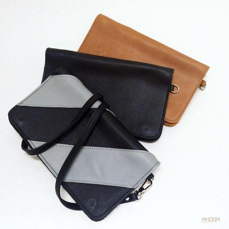 Tassen Leer Amsterdam : Best images about tassen on bag accessories