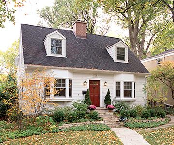 43 Best Comprarenorlando Images On Pinterest Homes