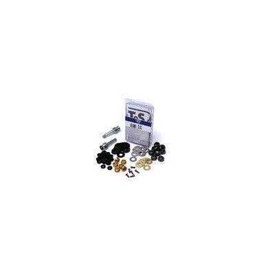 T&S Brass Faucet Repair Kit