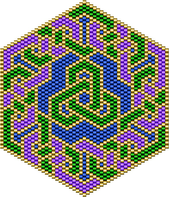 15 best Graph paper drawings images on Pinterest