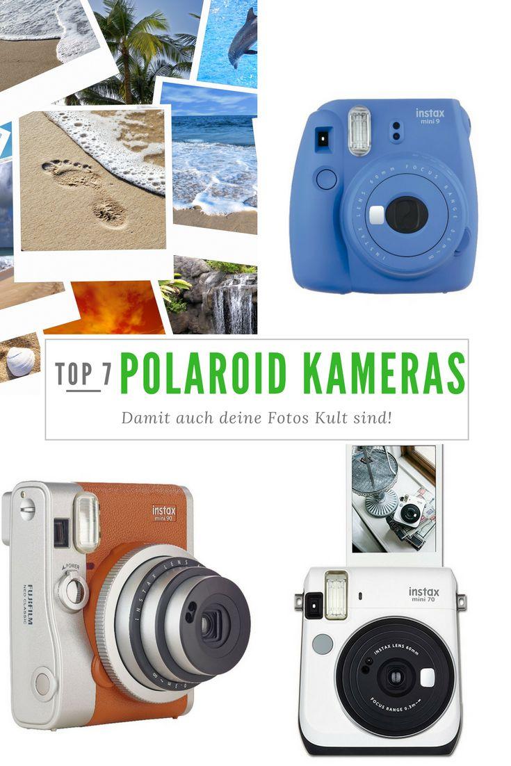 Die besten 25 sofortbildkamera ideen auf pinterest bedeutung xoxo fujifilm instax und polaroid - Beste polaroid kamera ...