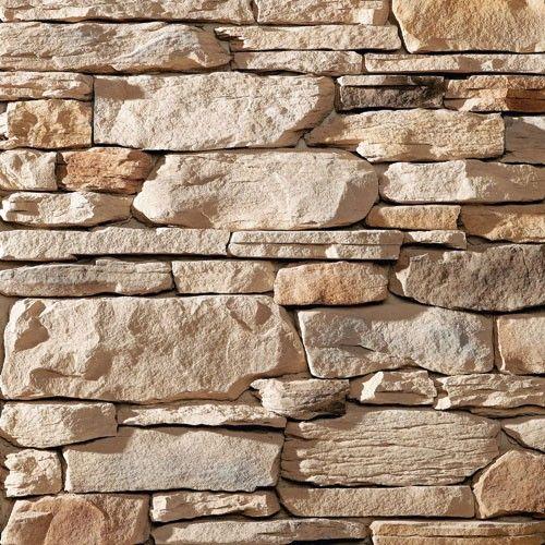 Exterior: Best 25+ Natural Stone Cladding Ideas On Pinterest