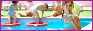#FAMILYHOTELSAVINI a Milano Marittima NONNI ATTIVI NIPOTI FELICI! La nuova vacanza dedicata ai nonni che viaggiano con i nipoti Il Nonno e la Nonna sono le persone più speciali del mondo?! Allora perchè non andare in Vacanza con loro! Sconto fisso del 20% per la tua Vacanza All Inclusive Beach & Free Bar 24h Condizioni: soggiorno di minimo n.7 notti in camera con minimo 2 adulti over 60 e fino a 2 nipoti entro 16 anni non compiuti in formula All inclusive Beach & Free Bar 24h , arrivi e…