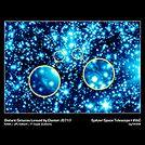 Search - NASA Spitzer Space Telescope
