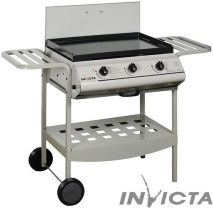 http://www.invicta.fr/les-barbecues/barbecues-a-gaz