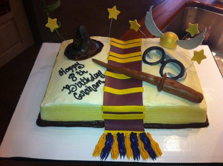 63 best Harry Potter Party images on Pinterest Harry potter