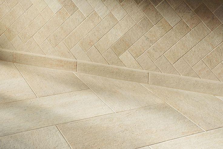 Amber Porcelain Stone - Crossville Inc Tile - Distinctly American. Uniquely Crossville.