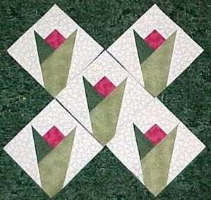 Best 25+ Paper quilt ideas on Pinterest | DIY paper quilting ... : quilting with paper - Adamdwight.com