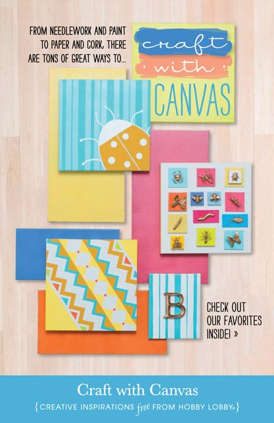 1000 images about hobby lobby crafts on pinterest deco for Hobby lobby craft paper