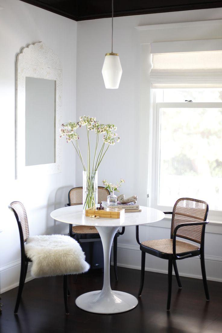 Sleek Window Valance Ideas Rattan Dining Chairs Diy