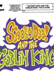 Watch Scooby Doo And The Goblin King Online Free. Scooby-Doo and Shaggy must go into the underworld ruled by the Goblin King in order to stop a mortal named The Amazing Krudsky who wants power and is a threat to their pals, Fred, Velma and Daphne.