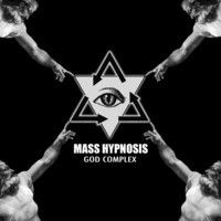 MASS HYPNOSIS - Trigger Terms by MASS  HYPNOSIS on SoundCloud