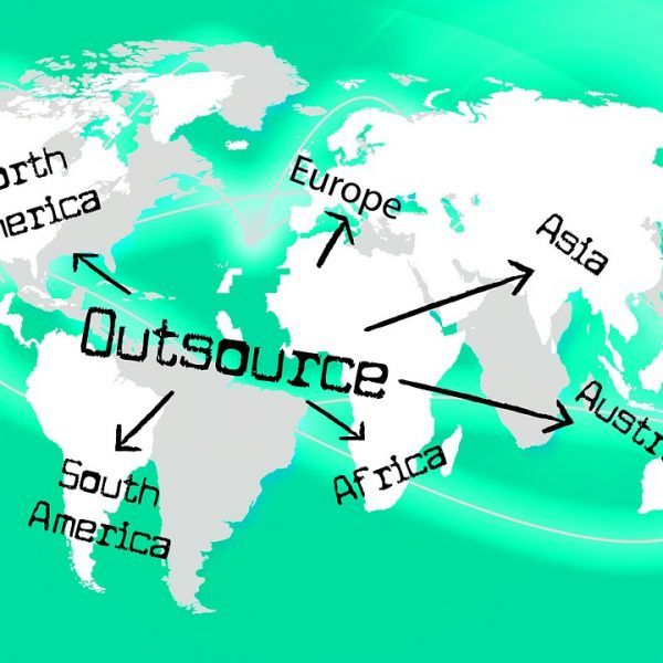 Did you know that businesses, big and small can use outsourcing to reduce workload, save time and increase profits at the same time? It's true! https://kokoshungsan.net/product/understanding-outsourcing-5-day-crash-course/