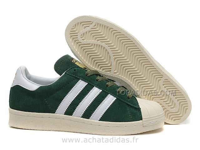 nike air max retro 1 - 1000+ ideas about Adidas Superstar 80s on Pinterest | Adidas ...