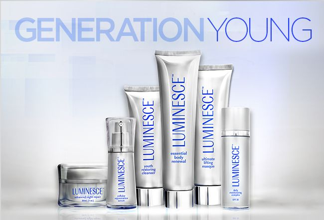 Jeunesse Global Luminesce daily moisturizing complex SPF30. Developed for Jeunesse Global by Nathan Newman MD, Beverly Hills Cosmetic Surgeon and Dermatologist. Perfect partner for #JeunesseGlobal  #Luminesce cellular rejuvenation serum. #Ageless http://ISignMyChecks.com