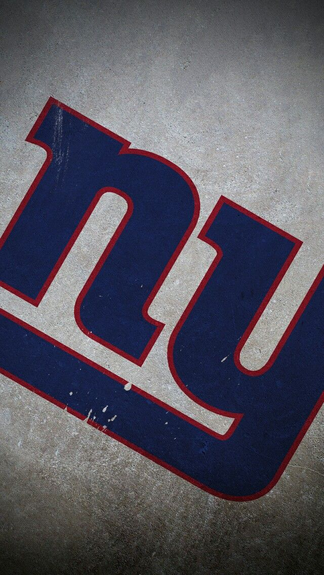 New York Giants Wallpaper New York Giants Football New