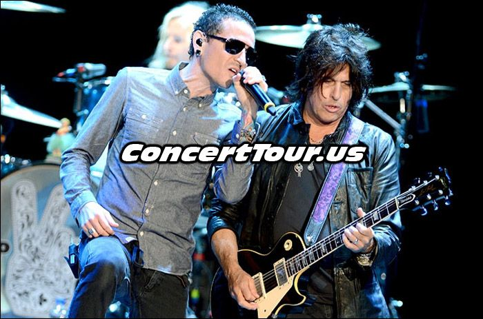 Stone Temple Pilots Plot Out Spring 2015 Tour Dates in North America :  Stone Temple Pilots, without their original singer Scott Weiland, ....