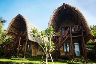 Regenwaldreisen: Kamafari Surfcamp, Bali http://www.regenwaldreisen.ch/indonesien-bali-kamafari-surfcamp.html