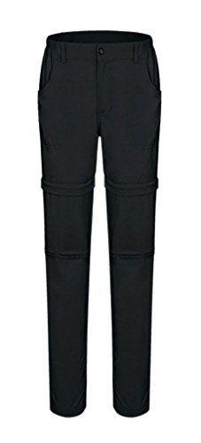 Geval Women's Slim Fit Convertible Quick Drying Outdoor P... https://www.amazon.com/dp/B01CZEEZOU/ref=cm_sw_r_pi_dp_x_VAtzybCXFSNXS