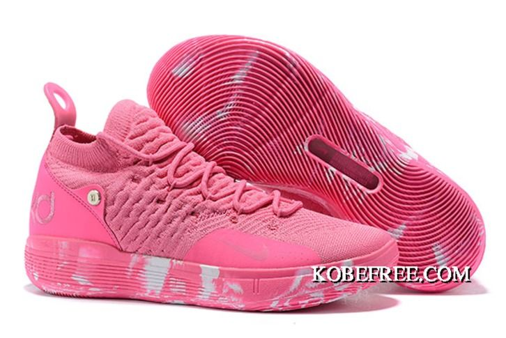 Outlet Nike KD 11 \