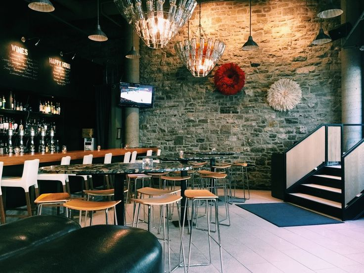 Photos for Sidedoor Contemporary Kitchen & Bar | Yelp