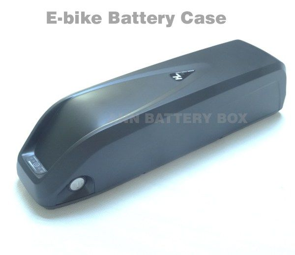 Big discount US $41.00  36V/48V lithium battery box E-bike battery case For DIY 36V or 48V 10Ah-15Ah li-ion battery pack With free 18650 cell holder  #lithium #battery #bike #case #pack #With #free #cell #holder  #freeshipping  Check Discount and coupon :  0%
