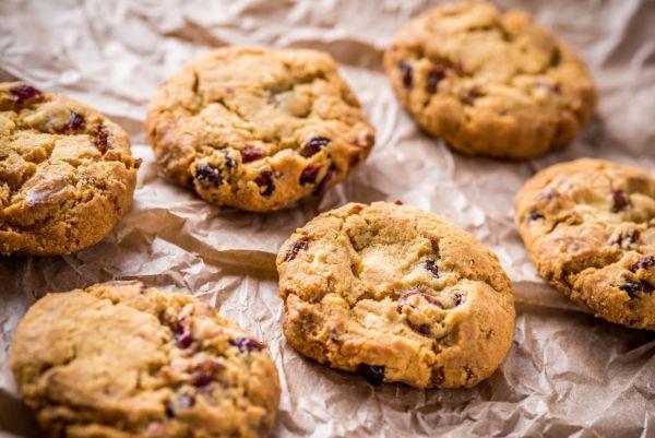 Najlepšie cookies - Recept pre každého kuchára, množstvo receptov pre pečenie a varenie. Recepty pre chutný život. Slovenské jedlá a medzinárodná kuchyňa