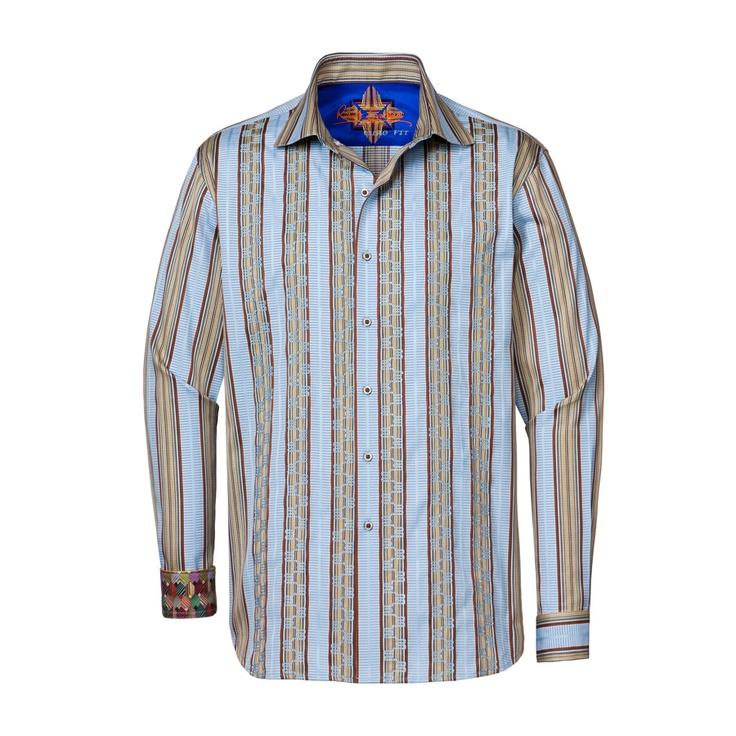 225 best images about robert graham on pinterest king for Robert graham tall shirts
