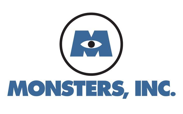 monsters+inc+logo   Monsters Inc (1)