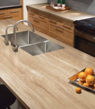 Great How Much Does A Laminate Countertops And Installation Cost?