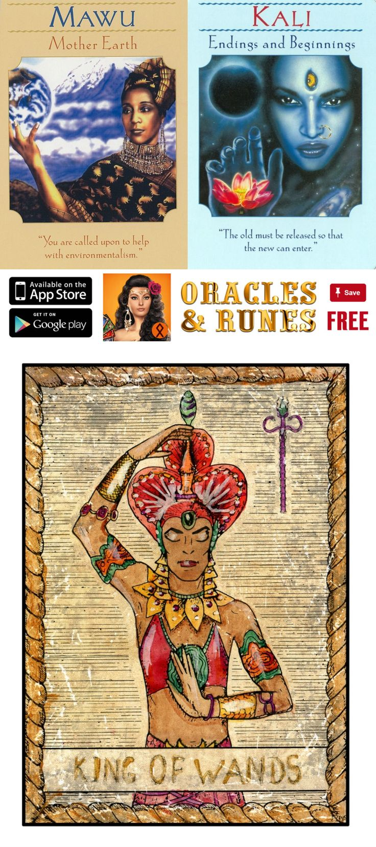 ✯ Get the FREE application on your iOS and Android device and relish. accurate tarot reading, divination tarot latin and forms of divination, tarot gratuit en ligne and tarot horoscope. The best witch costume and psychic readings medium.