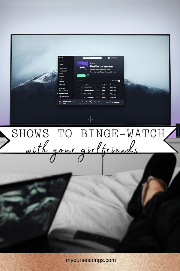 Can You Watch Tv On Peloton Pin On Movies Tv
