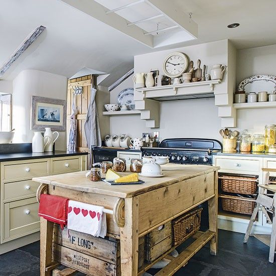 1000+ Ideas About Country Cottage Decorating On Pinterest