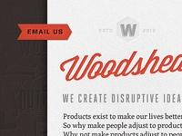 : Design Inspiration, Design Shared, Ui Design, Graphics Design, Dribbbl Llc, 2009 2014 Dribbbl, Ties Projects, Shared Screenshot, App Design