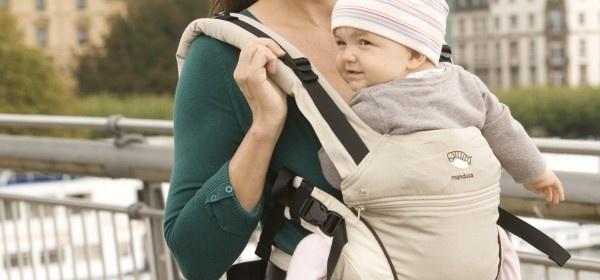 Análisis de la mochila Manduca - ¿Pensando en comprar una Manduca? ¿Quieres conocer cómo se ajusta, si es cómoda, cómo funciona el reductor de recién nacido? No te pierdas nuestro análisis:  http://mochilas-portabebes.es/analisis-de-la-mochila-portabebes-manduca/