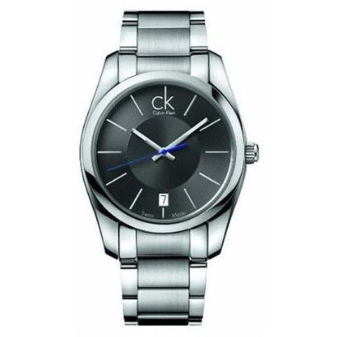 Calvin Klein Uomo Strive K0K21107 – Cella Jewellery