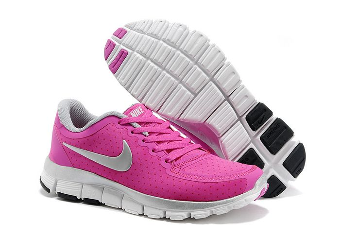Nike Free 5.0 v4 Femme,basket running pas cher,timberland earthkeepers chukka - http://www.chasport.fr/Nike-Free-5.0-v4-Femme,basket-running-pas-cher,timberland-earthkeepers-chukka-31442.html