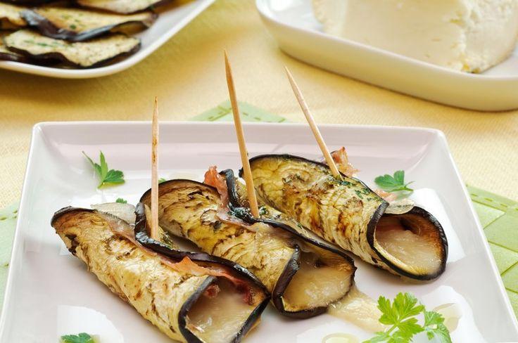 Prova 3 ricette con le melanzane #Involtini, #Melanzane, #Parmigiana, #PastaAllaNorma, #Ricette, #RicetteEstive, #RicetteFacili http://eat.cudriec.com/?p=5182