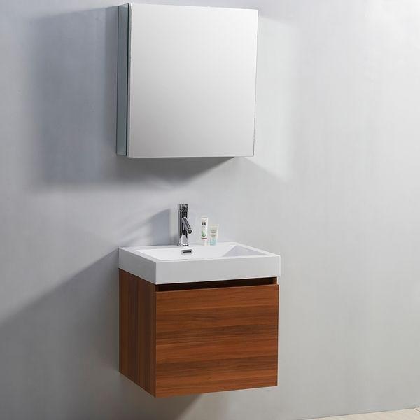 Best Bath Down Images On Pinterest Basins Home Depot And - 4 ft bathroom vanity for bathroom decor ideas