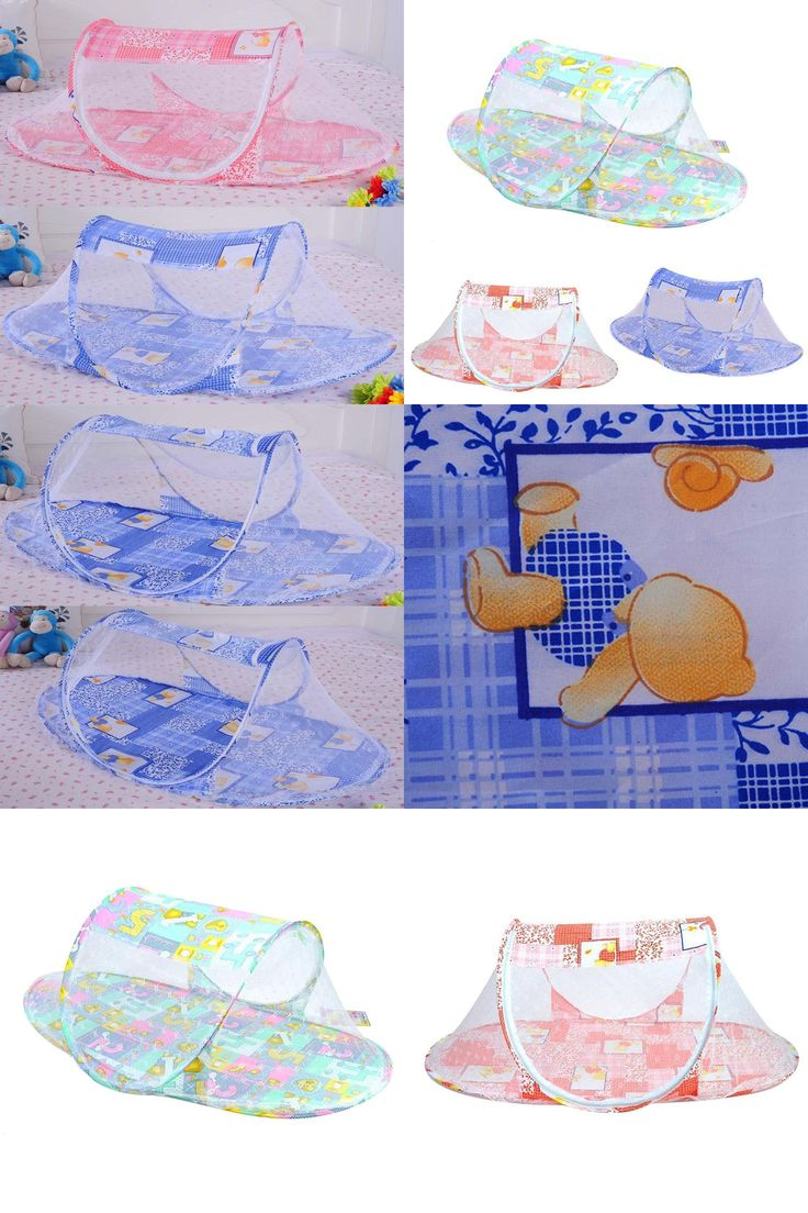 Used crib for sale ottawa -  Visit To Buy Summer Portable Baby Bed Folding Mosquito Net Cushion Mattress Infants Mosquito