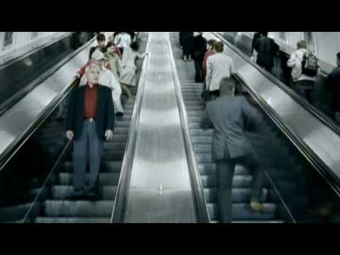 Faithless feat. Estelle - Why Go? ft. Estelle - YouTube