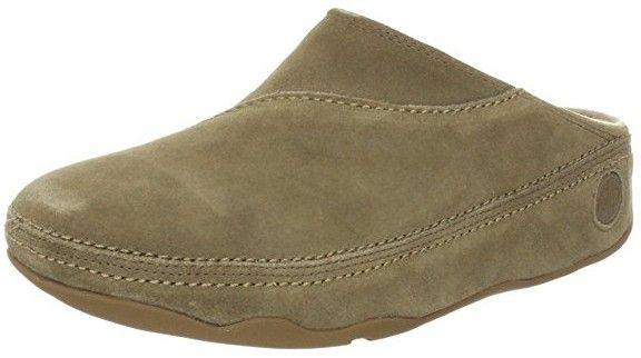 Fitness Schuhe #FitFlop Clogs Herren Clogs FiFlop Gogh